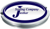 Justkar Sealing company BV/ JK Marine Supply BV