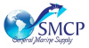 SMCP - South Maritime Charts & Publications