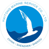 HaiTong Marine Service Co.,Ltd