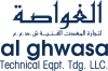 Al Ghwasa Technical Equipment Trading LLC