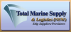 Total Marine Supply & Logistics (NSW)