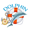 Dolphin Marine Suppliers, S.A.