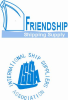Qingdao Friendship Shipping Supply Co.,Ltd