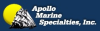 Apollo Marine Specialties