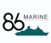Shanghai 86Marine Ship Services Co.,Ltd.
