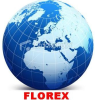 Florex Interlink Group of Companies Ltd. (formerly Florex Nigeria Limited)