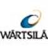 Wartsila GA International