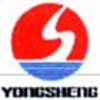 Jiangsu Yongsheng Air Conditioner Co., Ltd.