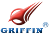 Griffin Group International Pte Ltd