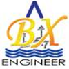 China BoXin Ship Services and Project Ltd