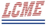 Ling Chuan Marine Equipment Limited