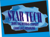 Star Tech Ships Engineering Repair