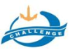 Challenge Shipping Service Co., Ltd