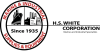 H.S. White Co., Inc.
