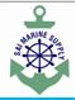 SAI Marine Supply