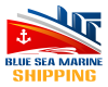 Blue Sea Marine Shipping