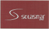 Solasmar Marine Services Private Limited