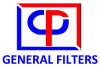 General Filters - Filters for every application
