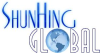 Shun Hing Global Services Limited
