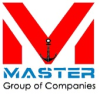 Master Group of Companies / Master Engineering Pte Ltd