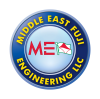 Fuji Middle East Engineering (Middle East Fuji Engineering LLC)