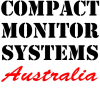 Compact Monitor Systems