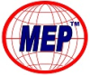 MEP Deck Solutions Pte. Ltd.