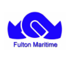 Fulton Maritime Co.,Ltd