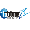 Latitude 29 Ship Supply