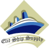 Elit Ship Supply Co. Ltd