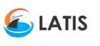 Latis Marine Pte Ltd