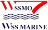 WSS Marine and Offshore Services Pte Ltd.
