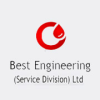Best Engineering (Service Division) Ltd