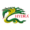 Hydra International Ltd