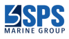 SPS Marine Group