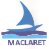 Maclaret International Ltd.
