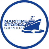 Maritime Stores Suppliers