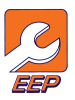 Expresspoint Engineering Pte. Ltd