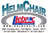 Llebroc Industries / HelmChair.com