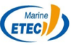 Qingdao E-tech marine Equipment Service Co.,Ltd