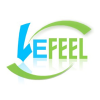 NINGBO LEFEEL INTERNATIONAL TRADE CO.,LTD.