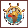 Tedxpeal Marine Services Limited