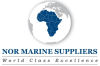 Nor Marine Suppliers
