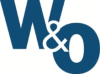 W&O Supply (USA)