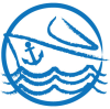 Oceantrans Marine Services Co., Ltd.