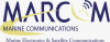 Marine Communications Limited (MARCOM)
