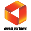 Diesel Partners Corea Co., Ltd
