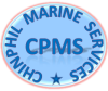 ChinPhil Marine Services