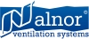 Alnor Ventilation Systems Ltd.