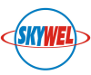 SKYWEL MARINE ENGINE PARTS CO.,LTD.